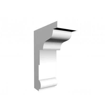 Console Decorative Pentru Exterior LCO01