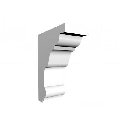 Console Pentru Exterior din Polistiren LCO02