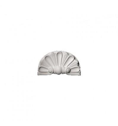 Element decorativ Gaudi 1.54.006