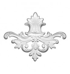 Ornament Gaudi  1.60.024