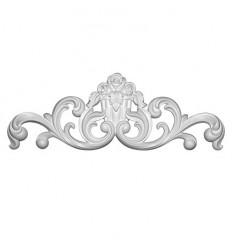 Ornament Gaudi 1.60.022