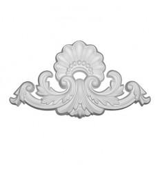 Ornament Gaudi 1.60.029