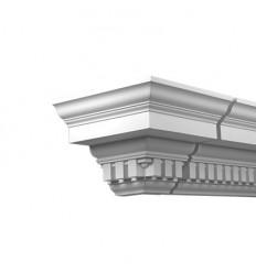 Unghi extern Gaudi 4.01.212