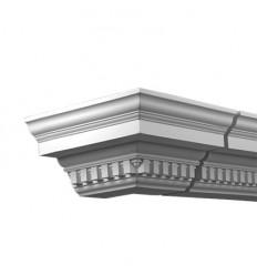 Unghi extern Gaudi 4.31.212