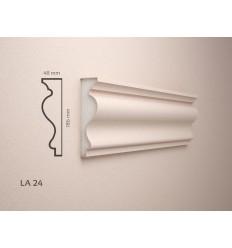 Decoratiuni ferestre exterior de tip ancadrament - LA24