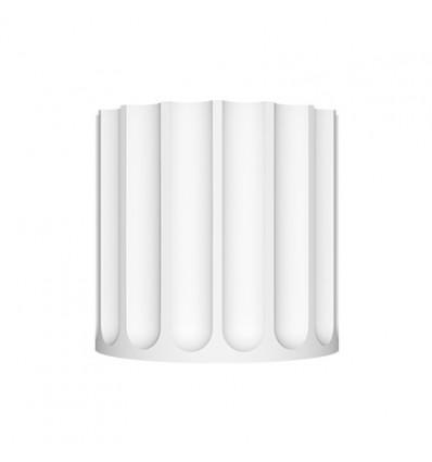 Arbore coloana Gaudi 4.16.005