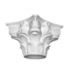 Capitel Gaudi 4.11.302