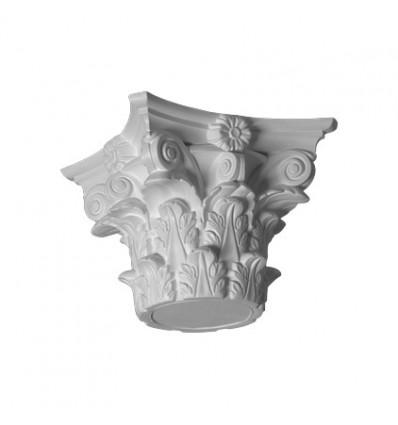 Capitel Gaudi 4.41.301