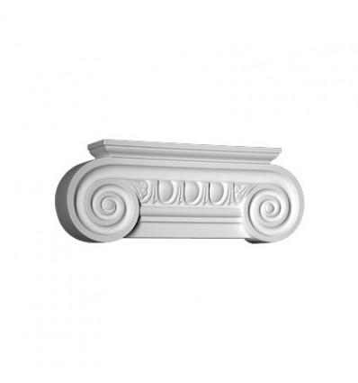 Capitel Gaudi 4.51.201