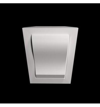 Cheie de bolta Gaudi 4.85.002